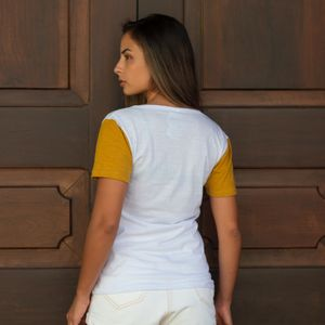 https---s3-sa-east-1.amazonaws.com-softvar-Melisseiras-img_original-Z01-0500B2-Blusa-T-Shirt-Wave-Zatus-Branca-variacao3