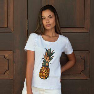 https---s3-sa-east-1.amazonaws.com-softvar-Melisseiras-img_original-Z01-0500B4-Blusa-T-Shirt-Abacaxi-Zatus-Branca-variacao1