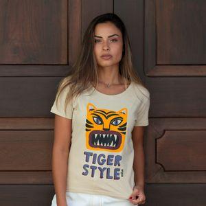https---s3-sa-east-1.amazonaws.com-softvar-Melisseiras-img_original-Z01-0500BG-Blusa-T-Shirt-Tiger-Zatus-Bege-variacao1