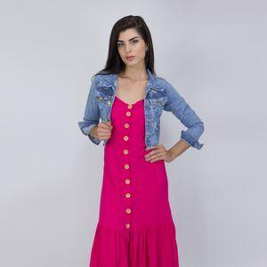 https---s3-sa-east-1.amazonaws.com-softvar-Melisseiras-img_original-Z09-1500A-Jaqueta-Jeans-Sharp-Zatus-Azul-variacao4