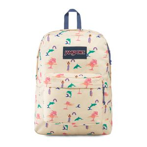 https---s3-sa-east-1.amazonaws.com-softvar-Melisseiras-120085-img_original-T501-Jansport-Superbreak-PacificParadise-6C9-Variacao1