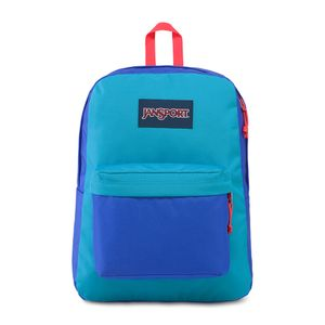 https---s3-sa-east-1.amazonaws.com-softvar-Melisseiras-120087-img_original-T501-Jansport-Superbreak-BlueBlock-6D9-Variacao1