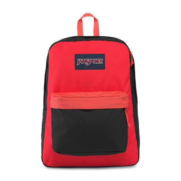 https---s3-sa-east-1.amazonaws.com-softvar-Melisseiras-120094-img_original-T501-Jansport-Superbreak-RedBlock-6J9-Variacao1
