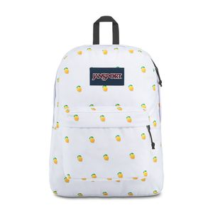 https---s3-sa-east-1.amazonaws.com-softvar-Melisseiras-120151-img_original-T501-Jansport-Superbreak-MainSqueeze-6K9-Variacao1