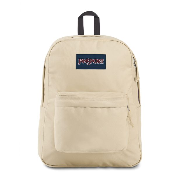 https---s3-sa-east-1.amazonaws.com-softvar-Melisseiras-120161-img_original-T501-Jansport-Superbreak-SoftTan-00Y-Variacao1