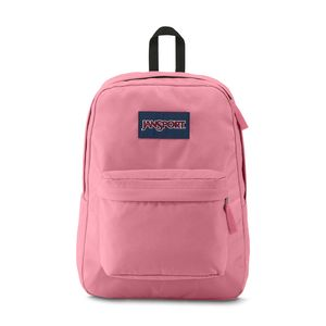 https---s3-sa-east-1.amazonaws.com-softvar-Melisseiras-120165-img_original-T501-Jansport-Superbreak-BlackberryMousse-69G-Variacao1