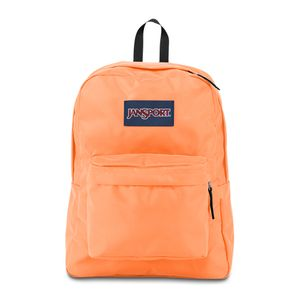 https---s3-sa-east-1.amazonaws.com-softvar-Melisseiras-120167-img_original-T501-Jansport-Superbreak-Creamsicle-69L-Variacao1