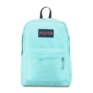 https---s3-sa-east-1.amazonaws.com-softvar-Melisseiras-120169-img_original-T501-Jansport-Superbreak-CrystalWaters-69M-Variacao1
