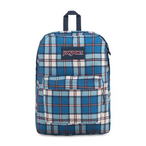 https---s3-sa-east-1.amazonaws.com-softvar-Melisseiras-120171-img_original-T501-Jansport-Superbreak-CheckMePlaid-6B0-Variacao1
