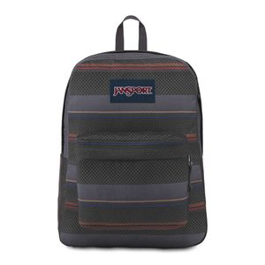 https---s3-sa-east-1.amazonaws.com-softvar-Melisseiras-120173-img_original-T501-Jansport-Superbreak-Tesselate-6C2-Variacao1