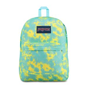 https---s3-sa-east-1.amazonaws.com-softvar-Melisseiras-120177-img_original-T501-Jansport-Superbreak-BakedPigments-6C8-Variacao1