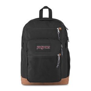 https---s3-sa-east-1.amazonaws.com-softvar-Melisseiras-120187-img_original-3P7D-Jansport-Huntington-Black-008-Variacao1