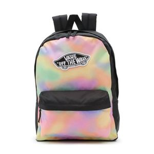 VN0A3UI6V1F-Mochila-Vans-WM-Realm-BackPack-Aura-Wash-Black-Variacao1