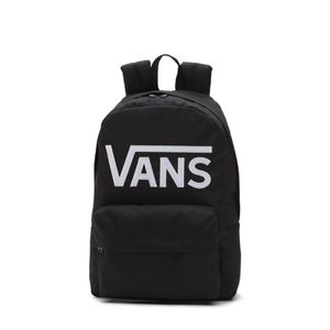 VN0002TLY28-Mochila-Vans-New-Skool-Back-Pack-Boys-Black-White-Variacao1