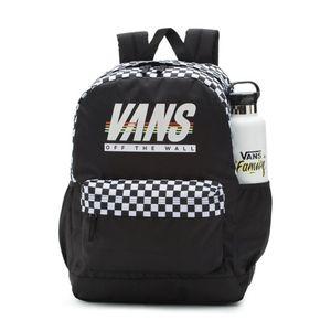 VN0A3PBIV45-Mochila-Vans-WM-Sport-Realm-Plus-Back-Pack-Black-Sport-Stripe-Variacao1