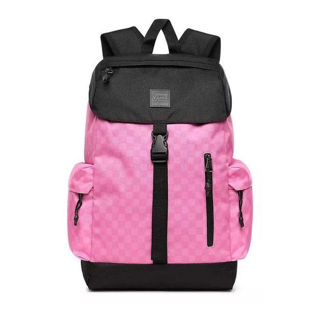 VN0A47RFV59-Mochila-Vans-WM-Ranger-Plus-Back-Pack-Fuchsia-Pink-Black-Variacao1