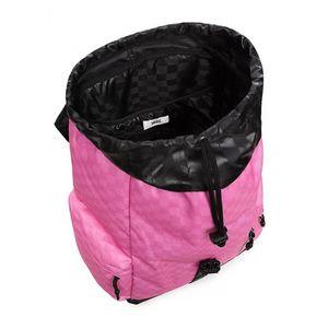 VN0A47RFV59-Mochila-Vans-WM-Ranger-Plus-Back-Pack-Fuchsia-Pink-Black-Variacao2