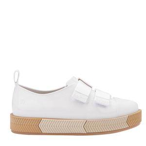 32927-Melissa-Easy-Sneaker-Ad-BrancoBege-Variacao1