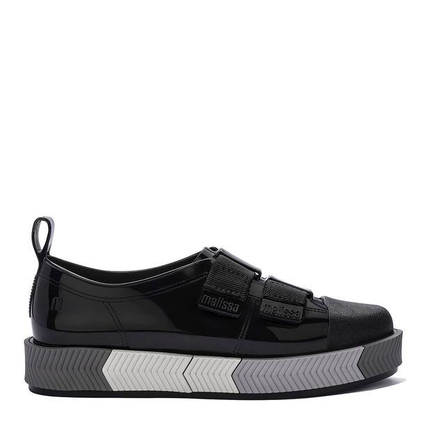 32927-Melissa-Easy-Sneaker-Ad-Pretocinza-Variacao1