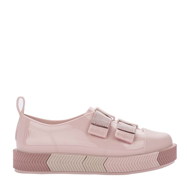 32927-Melissa-Easy-Sneaker-Ad-Rosarosa-Variacao1