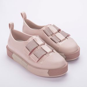32927-Melissa-Easy-Sneaker-Ad-Rosarosa-Variacao3