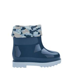 32913-Mini-Melissa-Rain-Boot-Rose-Bleu-AzulAzul-Variacao1