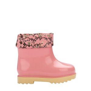 32913-Mini-Melissa-Rain-Boot-Rose-Bleu-RosaAmarelo-Variacao1