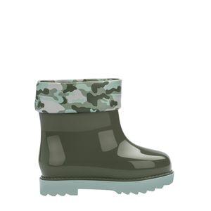 32913-Mini-Melissa-Rain-Boot-Rose-Bleu-Verde-Variacao1