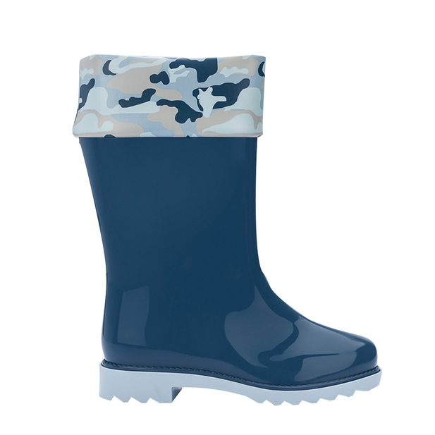 32912-Mini-Melissa-Rain-Boot-Rose-Bleu-Inf-Azul-Variacao1