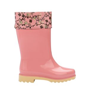 32912-Mini-Melissa-Rain-Boot-Rose-Bleu-Inf-RosaAmarelo-Variacao1