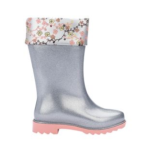 32912-Mini-Melissa-Rain-Boot-Rose-Bleu-Inf-TransparenteRosa-Variacao1