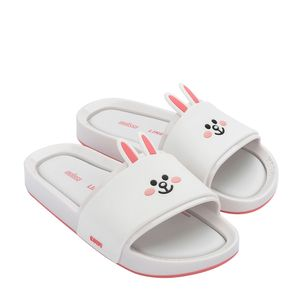 32926-Melissa-Beach-Slide-Line-Friends-Branco-Variacao1