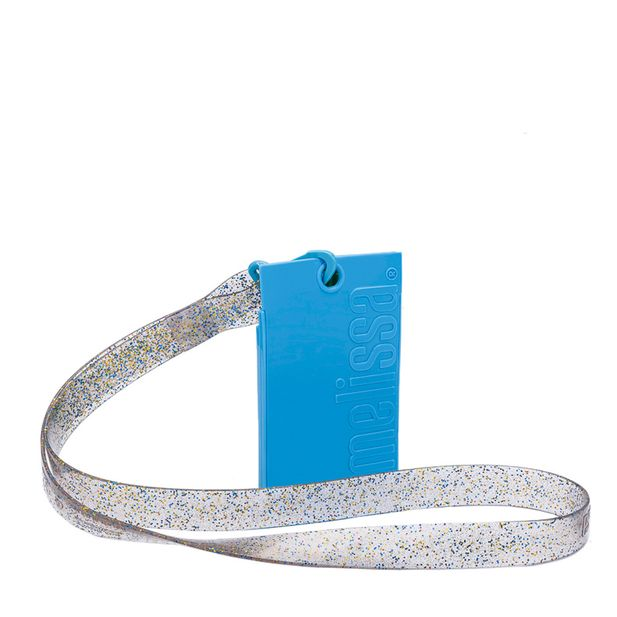 34250-Melissa-Hold-It-Azul-Variacao1
