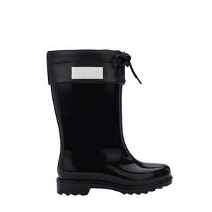 32423-Mini-Melissa-Rain-Boot-Inf-Preto-Variacao1