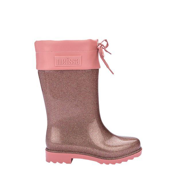 32423-Mini-Melissa-Rain-Boot-Inf-RosaGlitter-Variacao1