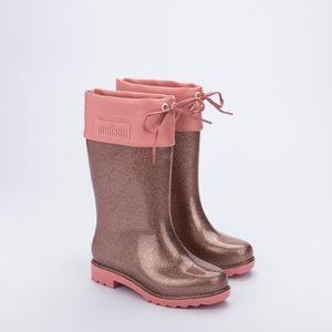 32423-Mini-Melissa-Rain-Boot-Inf-RosaGlitter-Variacao3