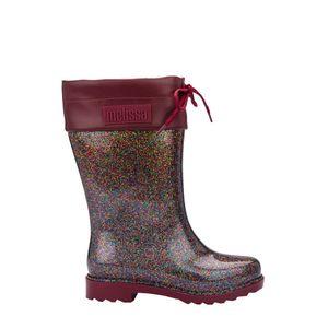 32423-Mini-Melissa-Rain-Boot-Inf-VermelhoGlitterMisto-Variacao1