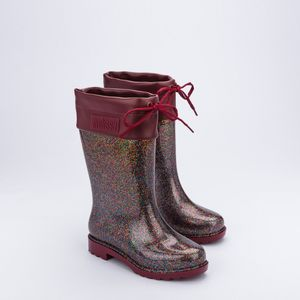 32423-Mini-Melissa-Rain-Boot-Inf-VermelhoGlitterMisto-Variacao3