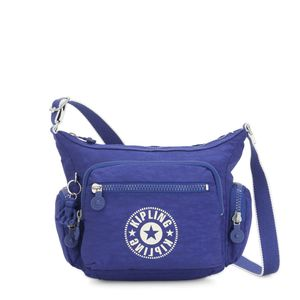 I2632-Kipling-GabbieS-LaserBlue-47U-Variacao1