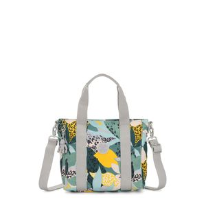 I3420-Kipling-Asseni-Mini-UrbanJungle-49L-Variacao1