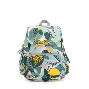 I4581-Kipling-CityPackS-UrbanJungle-49L-Variacao1