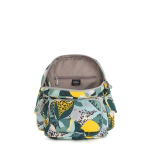 I4581-Kipling-CityPackS-UrbanJungle-49L-Variacao3
