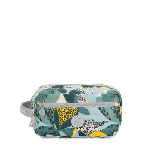 13363-Kipling-Agot-UrbanJungle-49L--Variacao1