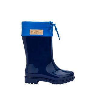 32423-Mini-Melissa-Rain-Boot-Inf-AzulAzul-Variacao1