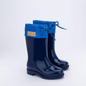 32423-Mini-Melissa-Rain-Boot-Inf-AzulAzul-Variacao3