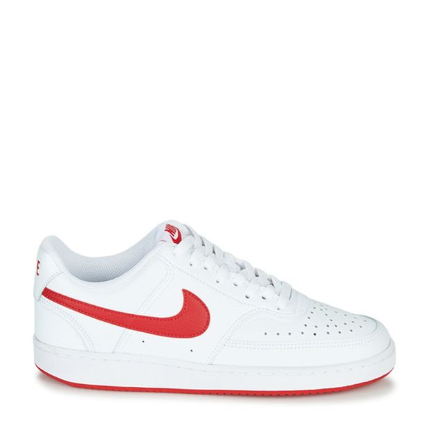 CD5434101-Tenis-Nike-WMNS-Court-Vision-Low-variacao1