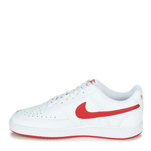 CD5434101-Tenis-Nike-WMNS-Court-Vision-Low-variacao2