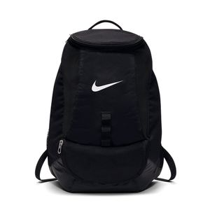 BA5190010-Nike-Mochila-Club-Team-Backpack-M-variacao1
