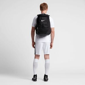 BA5190010-Nike-Mochila-Club-Team-Backpack-M-variacao6