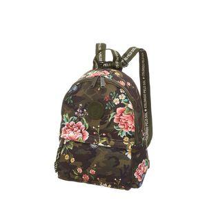 7831506-Mini-Mochila-Farm-Xodozinha-Floral-Camuflado-Variacao1